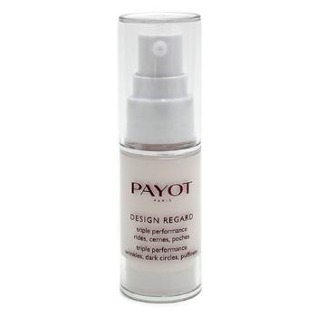 Payot Design Regard