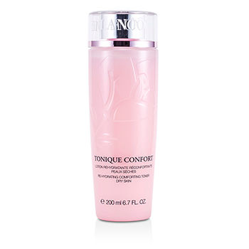 Lancome Skincare 6.7 oz Confort Tonique