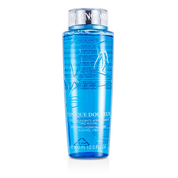 Lancome Skincare 13.4 oz Tonique Douceur