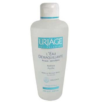 Uriage Cleanser