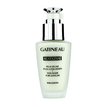 Gatineau Melatogenine Emulsion
