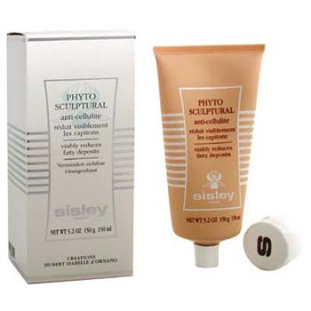 Sisley Skincare 5 oz Phyto Sculptural Anti-Cellulite