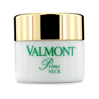 Valmont Skincare 1.7 oz Neck Cream