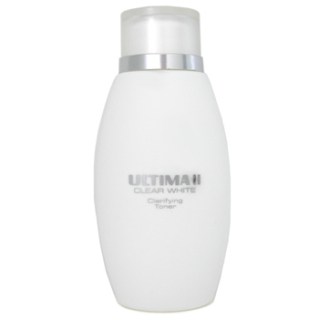 Ultima Cleanser