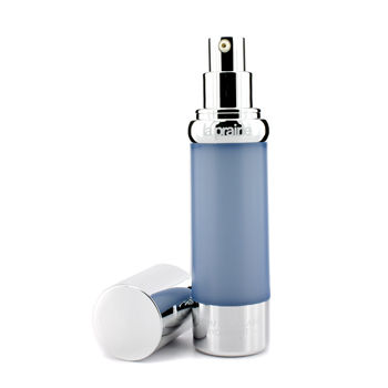 La Prairie Cellular Hydrating Serum