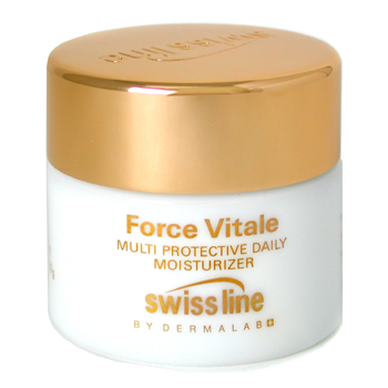 Swissline Force Vitale Multi Protective Daily