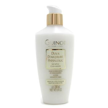 Guinot Skincare 6.9 oz Hydrallergic Gentle Cleanser