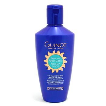 Guinot Sun Protection