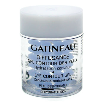 Gatineau Diffusnace Hydro Active Care For Eye