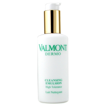 Valmont Cleansing Emulsion Flacon