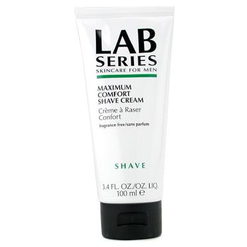 Aramis Maximum Comfort Shaving Cream