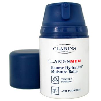 Clarins Men Moisture Balm