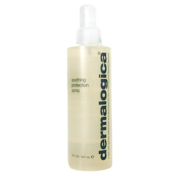 Dermalogica Soothing Protection Spray