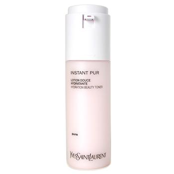 Yves Saint Laurent Hydration Beauty Toner