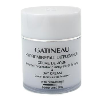 Gatineau Hydramineral Diffusance Day Cream