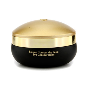 Stendhal Pur Luxe Pur Luxe Eye Contour Balm