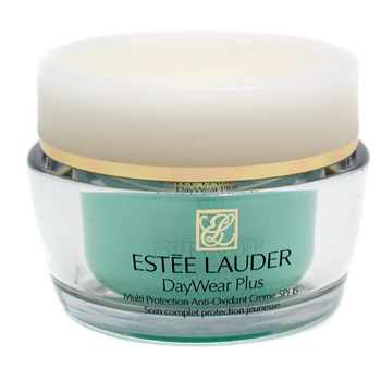Estee Lauder Daywear Plus Cream - Normal/Comb...