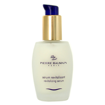 Pierre Balmain Night Care
