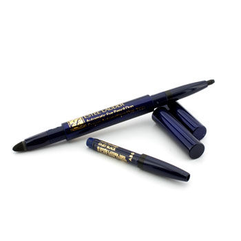 Estee Lauder Automatic Eye Pencil Duo W/Smudg...