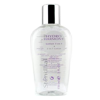 Stendhal Skincare 5 oz Hydro-Harmony 3 In 1 Lotion