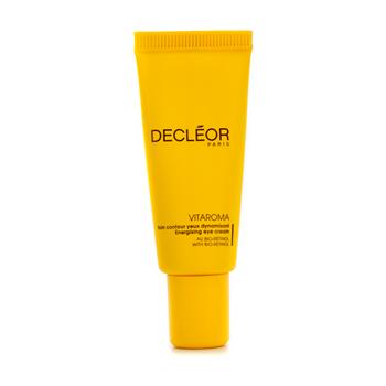 Decleor Vitaroma Energising Eye Cream