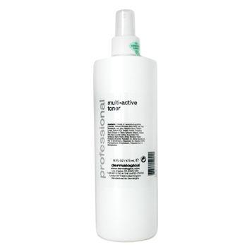 Dermalogica Multi-Active Toner (Salon Size)