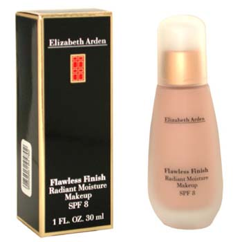 Elizabeth Arden Face Care