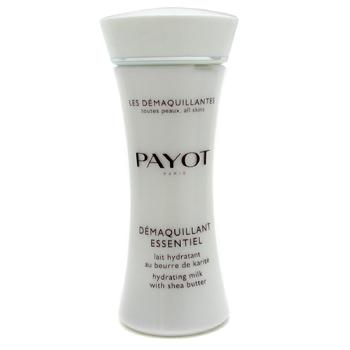 Payot Demaquillant Essentielle