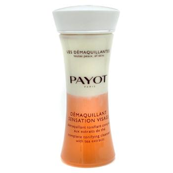 Payot Demaquillant Sensation