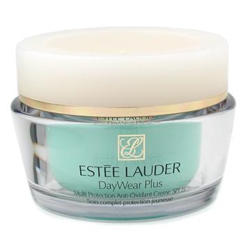 Estee Lauder Daywear Plus Cream - Dry Skin