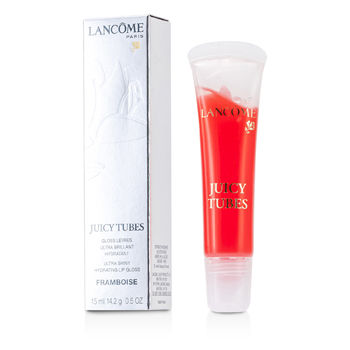 Lancome Make Up 0.5 oz Juicy Tubes - 14 Framboise