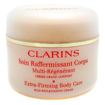 Clarins Extra Firming Body Care Rich Replenis...