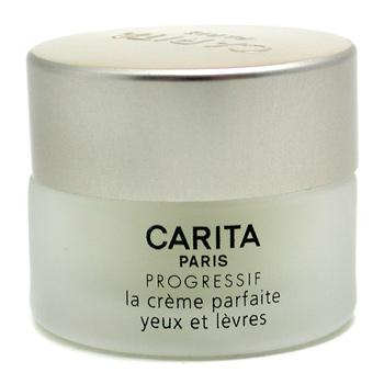 Carita Progressif Eye & Lip Perfect Cream