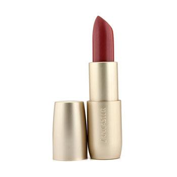 Lancaster Moisture Enhancing Lipstick - #AM 1...