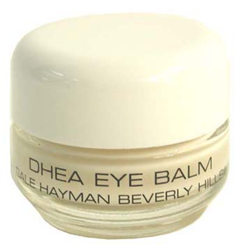 Gale Hayman Beverly Hills Eye Care