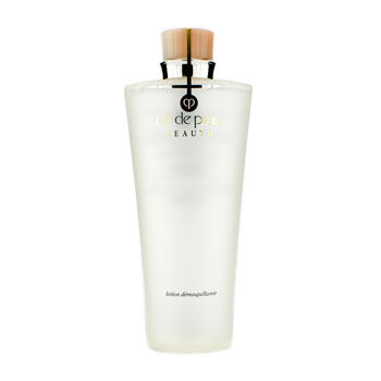 Cle De Peau Cleansing Lotion