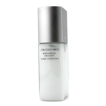 Shiseido Men's Skincare