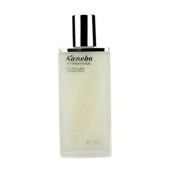 Kanebo Sensai Emulsion I (Oily To Combination...