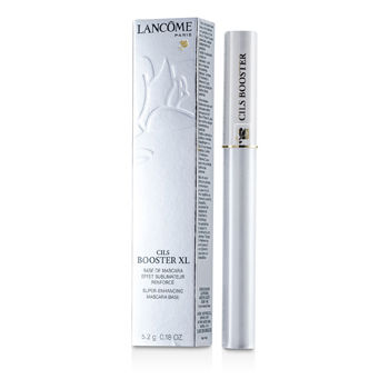 Lancome Make Up 0.18 oz Cils Booster XL Mascara Enhancing Base