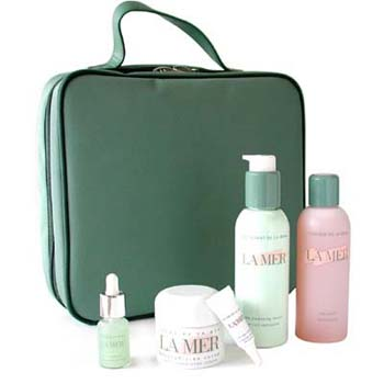 La Mer Night Care