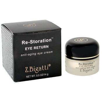 Z. Bigatti Eye Care