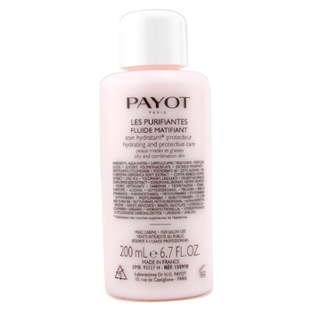 Payot Fluide Matifiante ( Salon Size )