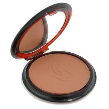 Guerlain Terracotta Bronzing Powder - No. 20