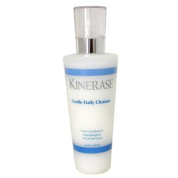 Kinerase Gentle Daily Cleanser