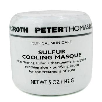 Peter Thomas Roth Sulfur Cooling Masque