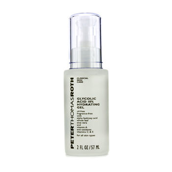 Peter Thomas Roth Glycolic Acid 10% Hydrating...