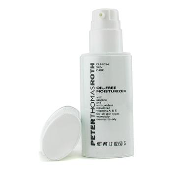 Peter Thomas Roth Oil-Free Moisturizer