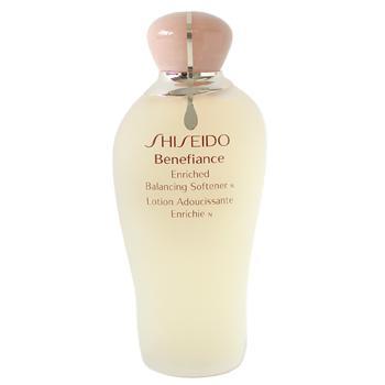 Shiseido Benefiance Enriched Balancing Soften...