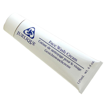 Jurlique Face Wash Cream