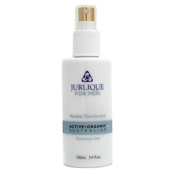 Jurlique Men's Skincare